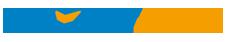 LLS Brieflogistik Logo